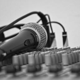 Kvantespring - en podcast af Kvantum
