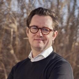 Martin Jagd Graeser
