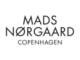Mads Nørgaard logo