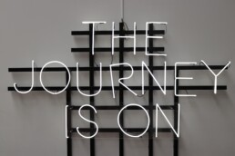 the-journey-is-on