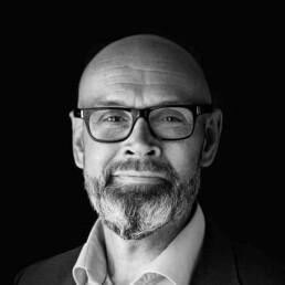 Peter Boris Kreilgaard - Coop Digital marketing