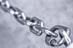 Linkbuilding links